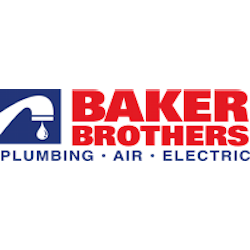 Baker Brothers