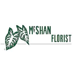 McShan Florist