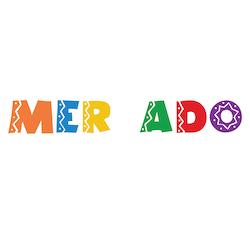 Mercado369
