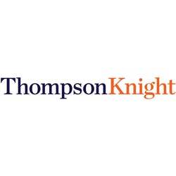 Thompson and Knight