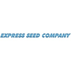 Express Seed Company