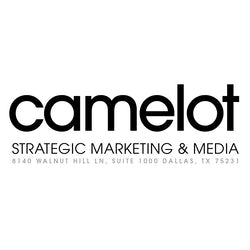 Camelot Strategic Marketing & Media