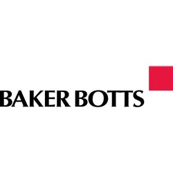 Baker Botts