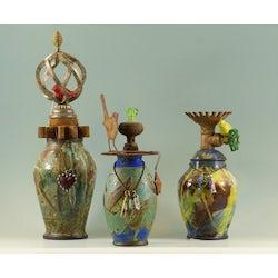 SonaKnox-Ceramics