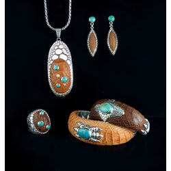 Kimberly Lams-Jewelry