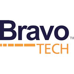 Bravo Tech