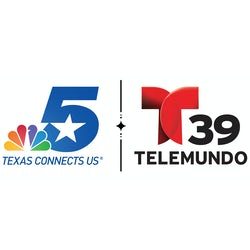 NBC5 & T39