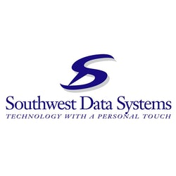 Southwest Data Systems