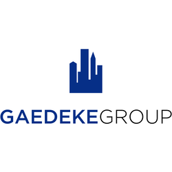 Gaedeke Group