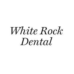 White Rock Dental