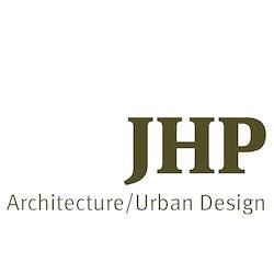 JHP Architecture