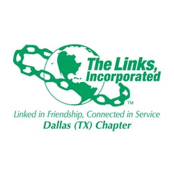 Dallas Links
