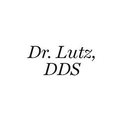 Dr. Lutz, DDS