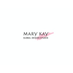 Mary Kay Global Design Studio