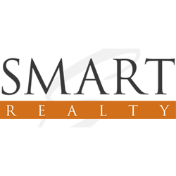 Smart Realty