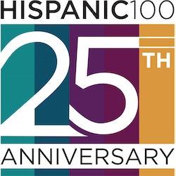 Hispanic 100