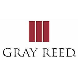 Gray Reed