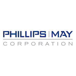 Phillips May