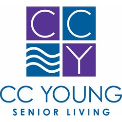 CC Young